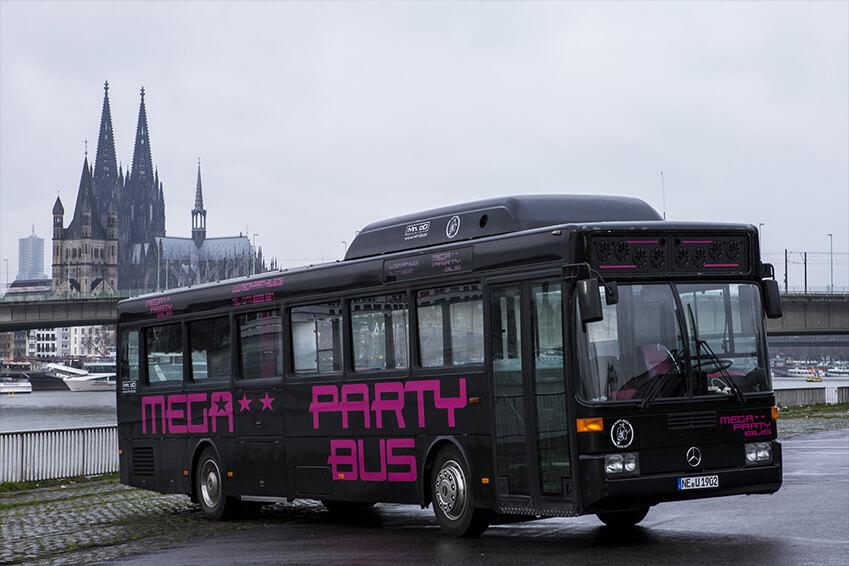 Stripper_Bochum_Partybus