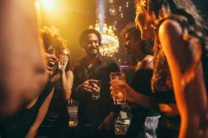 Stripper_Bochum_Party